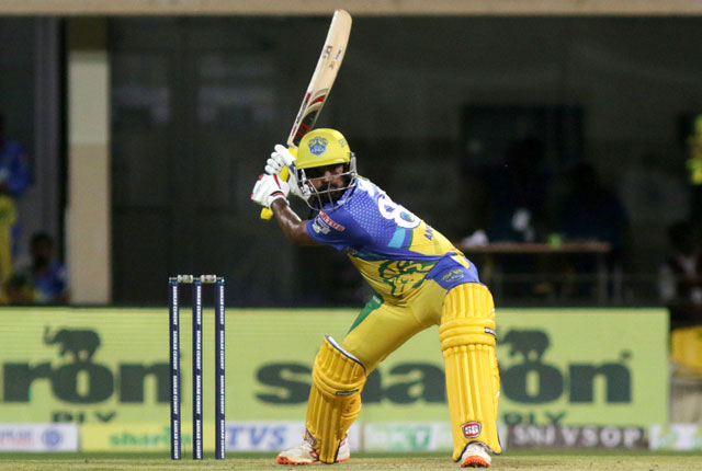 Chennai Super Kings- Videos, Shop, News, Live Scores,Tickets