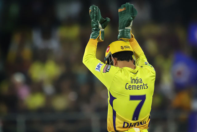 Chennai Super Kings Videos Shop News Live Scorestickets