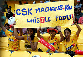 Image result for csk winning quotes trophy